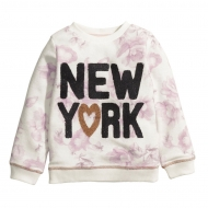 Свитшот H&M New York